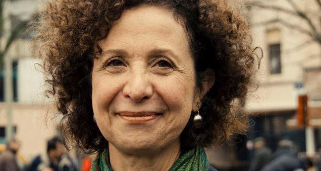 L'Ecolo Marie Nagy paie cher ses positions sur la laïcité