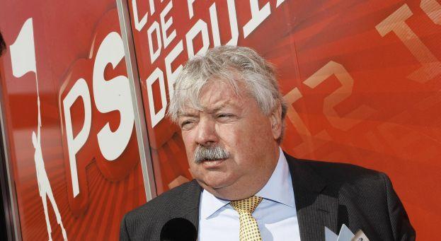 Information et respect des électeurs bruxellois: quand et comment le Bourgmestre de Bruxelles va partir?