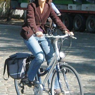 Faciliter le stationnement et le rangement des vélos #votenagy70