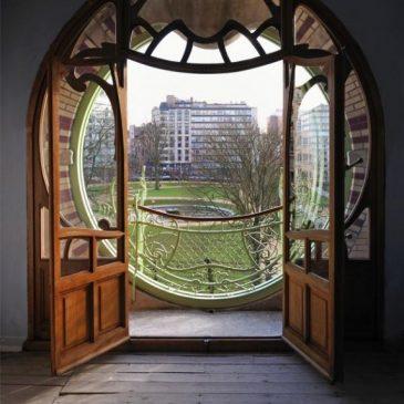 Il est urgent de croiser les expertises entre défenseurs du patrimoine et experts énergétiques du bâtiment !