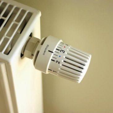 Favoriser les systèmes de chauffage collectifs #votenagy70