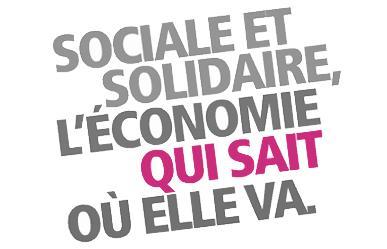 Stimuler les entreprises sociales #votenagy70