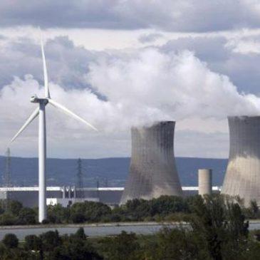 Soutenir la création de spin off dans le domaine de l'énergie #votenagy70