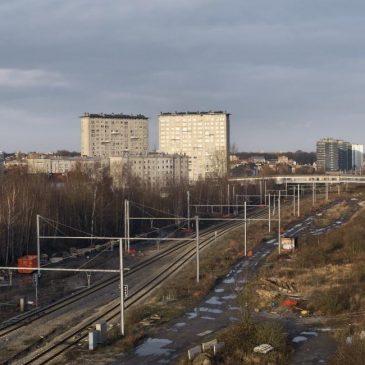 Un quartier durable à la Gare de l'Ouest #votenagy70