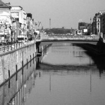 Stimuler l'économie urbaine et le secteur industriel en ville #votenagy70
