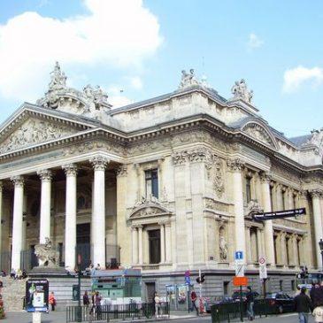 Le centre de Bruxelles une attraction touristique non-stop ?