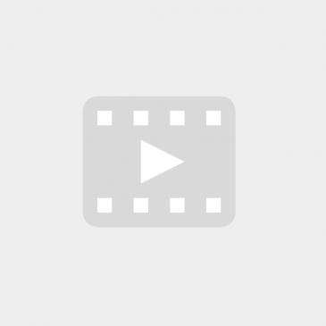Vidéo de Xavier et de Marie